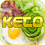 Keto Diet Complete Plan icon