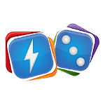 Boogie Dice for pc logo