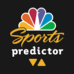 NBC Sports Predictor icon