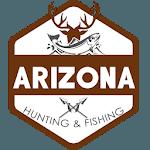 Arizona Hunting and Fishing icon