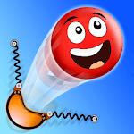Bounce Ball Shooter icon