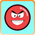 Fun Ball Adventure icon
