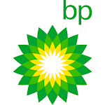 BPme - Mobile Fuel Payment & BP Driver Rewards app icon