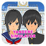 Guide For Yandere Simulator game icon