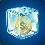 Money Cube - PayPal Cash & Free Gift Cards for pc logo