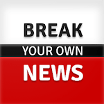 Break Your Own News icon