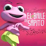 El Baile del Sapito icon