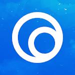 Brivo Onair icon