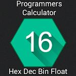 Programmers Calculator Binary icon