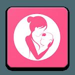 HomeCandy - cẩm nang thai giáo cho bà bầu, mẹ bầu icon