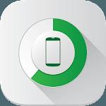 AppUp - App Usage Phone icon