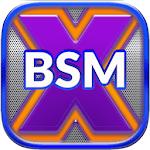 BSM Xstream icon