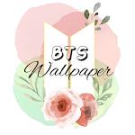 BTS Wallpapers - BTS Wallpaper Kpop HD 2019 icon