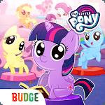 My Little Pony Pocket Ponies icon