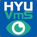 HYUVMS icon