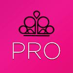 Paparazzi Pro icon