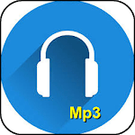 Bytube Mp3 Downloader Free Descargar Musica Gratis icon