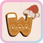 Word Wizard: The Magical Touch icon