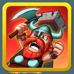 Heroes TD: Fantasy Wars icon