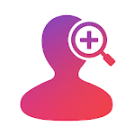Real Followers - Addme Quiz icon