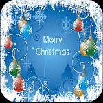 Love Christmas Photo Frames icon