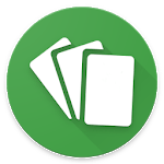Scrum Planning icon