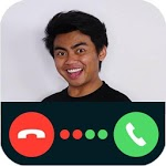 Call From Guava Juice Simulation icon