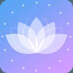 Deep Calm - Meditate, Sleep, Relax icon