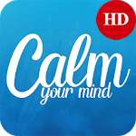 Relaxing Music: Yoga, Sleep, Meditation, Relax for pc logo