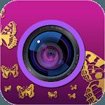 Camera Hd Resolution & Professional camera icon