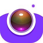 Super Camera: Powerful Functions icon