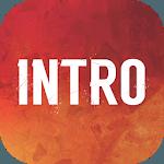 Apex Intro Maker for YouTube - make legends intro icon