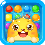 Candy Forest icon
