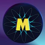 Millionaire 2019 Quiz icon