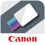 Canon Mini Print icon