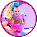 All Collection 🎶 JojoSiwa 🎶 - 🎶 New Song 🎶 icon