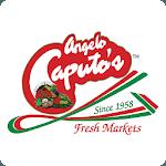 Angelo Caputo's Fresh Markets icon