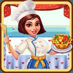 Cooking Delicious icon