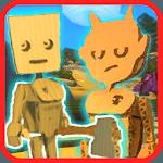 cardlife survival online icon