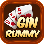 Ginrummy icon