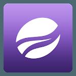 CareATC for pc logo