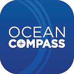 OceanCompass™ icon