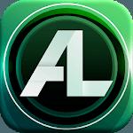 Loan Advance - Payday Loans & Cash Advance app icon
