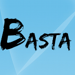 Basta for pc logo