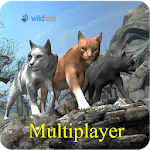 Cat Multiplayer icon