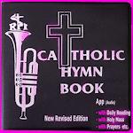 Catholic Hymn Book (Audio, daily reading, prayers) icon