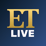 ET Live - Entertainment News icon