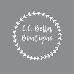 CC Bella Boutique icon