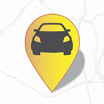 Taxi Dispatch for pc logo