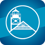 Cedar Point FCU icon